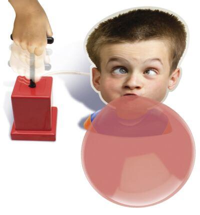Imagem 2 do produto Jogo Explode Balão - BR209