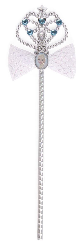 Imagem 5 do produto Acessórios Frozen Kit 12 Peças - BR617