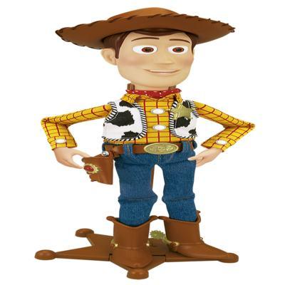 Imagem 1 do produto Toy Story Woody - BR691