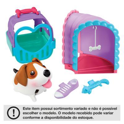 Imagem 3 do produto Au Au Pets Playset - BR351
