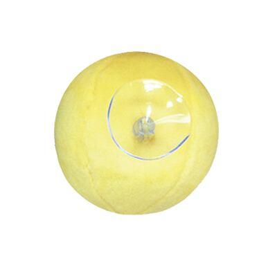 Imagem 2 do produto Pelúcia Multikids Emoji Óculos 7cm com Ventosa BR556