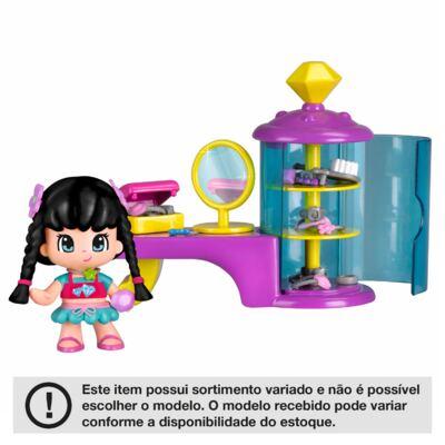 Imagem 1 do produto Pinypon Boutique - BR547