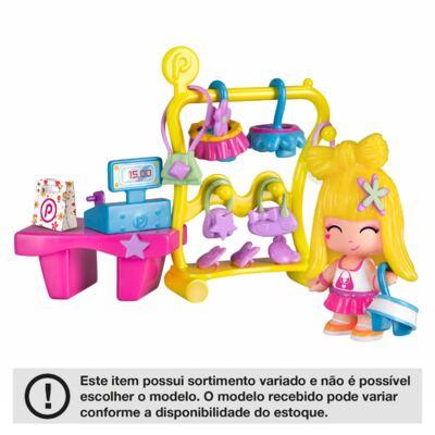 Imagem 3 do produto Pinypon Boutique - BR547