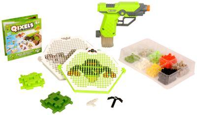 Imagem 2 do produto Qixels Fuse Blaster - BR496
