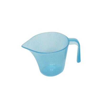Imagem 4 do produto Kids Chef Jelly Gelatina - BR538