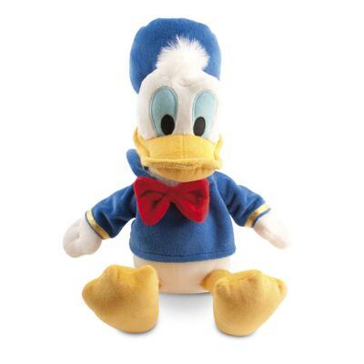 Imagem 2 do produto Pelúcia Disney Happy Sounds Pato Donald - BR223