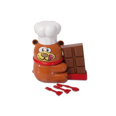 Imagem 1 do produto Kids Chef Fondue Maker - BR008