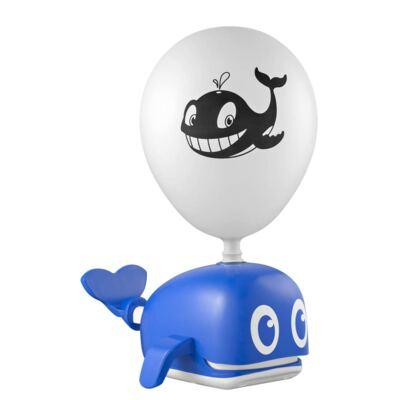 Imagem 1 do produto Jogo Baleia Baloon - BR133