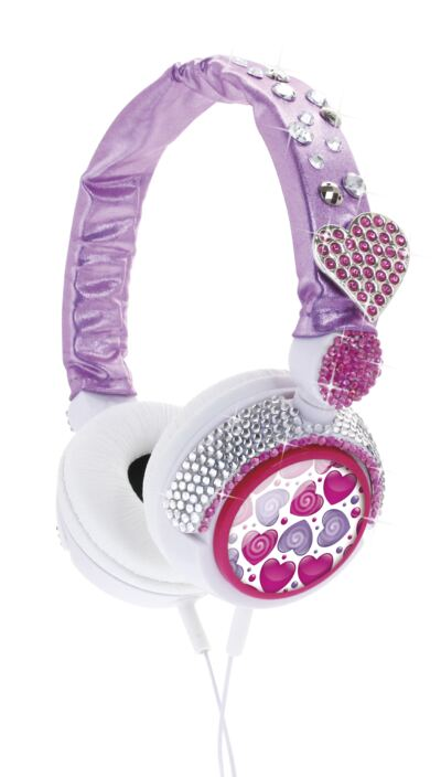 Imagem 1 do produto My Style Headphone - BR419