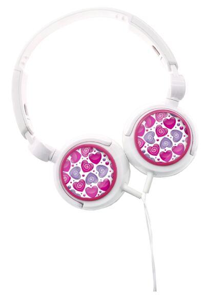 Imagem 2 do produto My Style Headphone - BR419