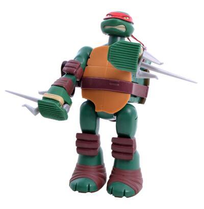 Tartarugas Ninja Action Raphael -  BR286C
