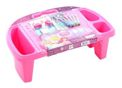 Imagem 2 do produto Mesa de Atividades das Princesas - BR084