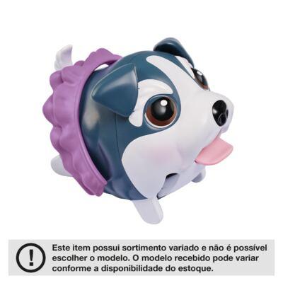 Imagem 3 do produto Au Au Pets - Série 2 - BR540