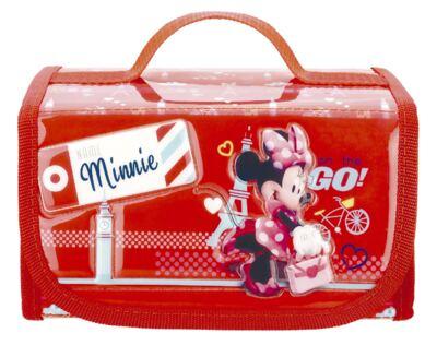Imagem 1 do produto Estojo de Pintura Minnie - BR072