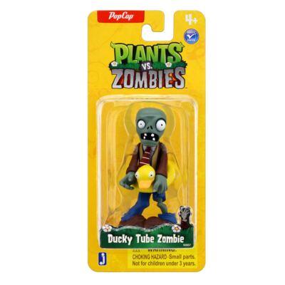 Figuras Plants Vs Zombies Multikids - BR210