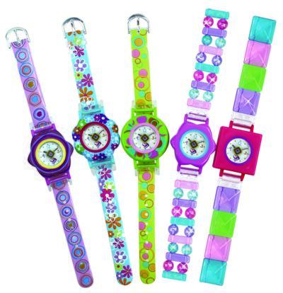 Imagem 1 do produto My Style Relógios - BR021