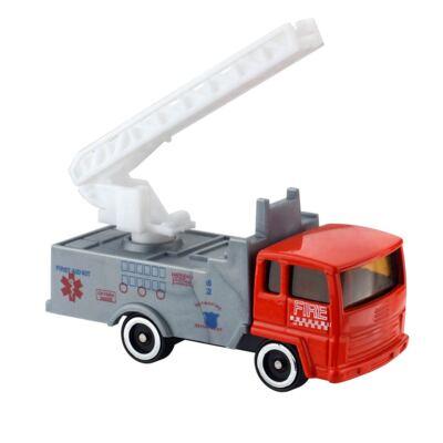 Imagem 2 do produto Express Wheels Road Master  1 Unidade - BR192