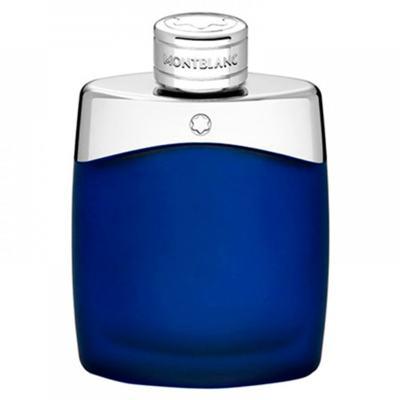 Imagem 1 do produto Montblanc Legend Limited Edition Montblanc - Perfume Masculino - Eau de Toilette - 100ml