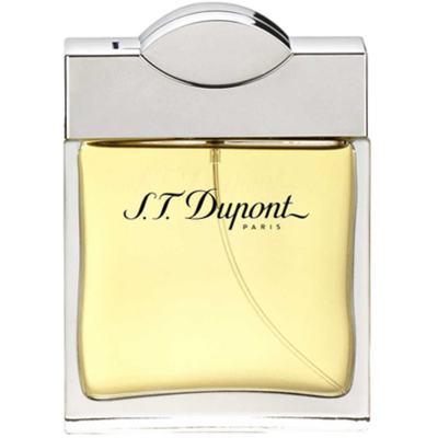 S.T. Dupont For Men S.T. Dupont - Perfume Masculino - Eau de Toilette - 30ml