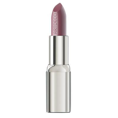 High Performance Lipstick Artdeco - Batom - 482 - Damask Rose