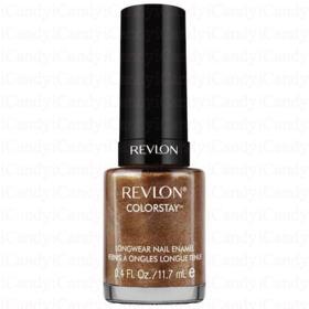 Revlon Colorstay Revlon - Esmalte - Midnight