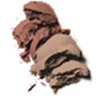 Imagem 4 do produto Blush Prodige Clarins - Blush - 06