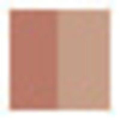 Imagem 6 do produto Blush Prodige Clarins - Blush - 06