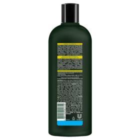 Shampoo Tresemme Detox - Purificação e Nutrição | 400ml