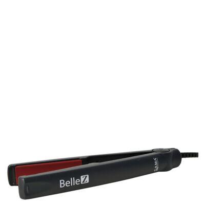 Imagem 1 do produto Bellez Ga.Ma Italy - Prancha / Chapinha de Cabelo - 127V