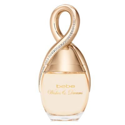 Imagem 1 do produto Wishes & Dreams Bebe - Perfume Feminino - Eau de Parfum - 50ml