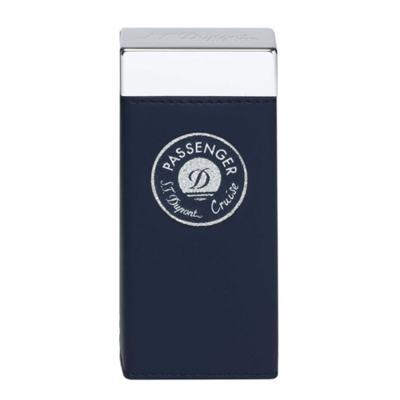 Passenger Cruise Pour Homme S.T. Dupont - Perfume Masculino - Eau de Toilette - 100ml