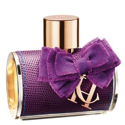 Ch Sublime Carolina Herrera - Perfume Feminino - Eau de Parfum - 80ml