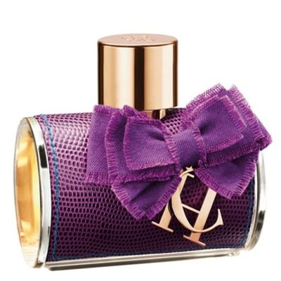 Imagem 1 do produto Ch Sublime Carolina Herrera - Perfume Feminino - Eau de Parfum - 80ml