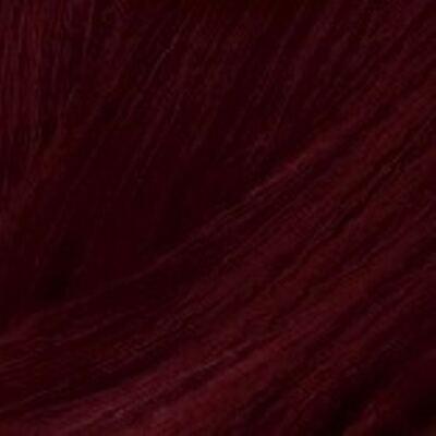 Imagem 4 do produto Kit Maxton Tintura Prático 4.66 Vermelho Borgonha