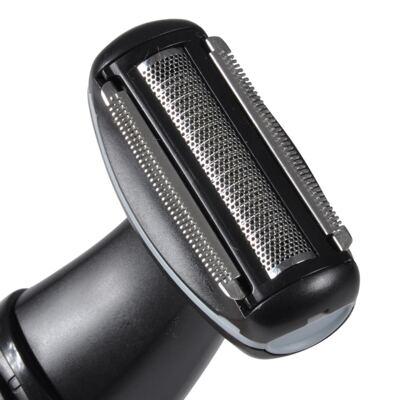 Imagem 3 do produto Aparador de Pelos Lizz BodyShaver Bivolt