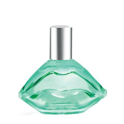 Imagem 1 do produto Laguna Salvador Dali - Perfume Feminino - Eau de Toilette - 15ml