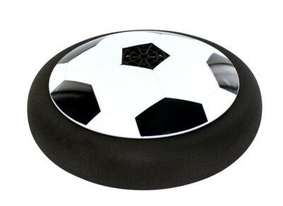 Imagem 1 do produto Flat Ball - BR372