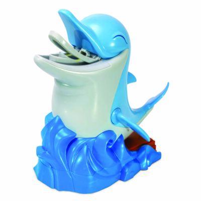 Imagem 1 do produto Brinquedo Pop Golfinho - BR029