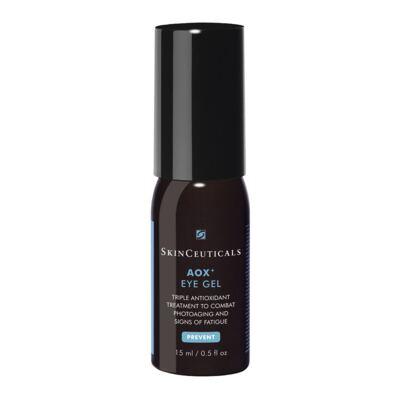 Sérum Antioxidante Skinceuticals Aox Eye Gel 15ml