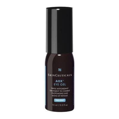 Imagem 1 do produto Sérum Antioxidante Skinceuticals Aox Eye Gel 15ml