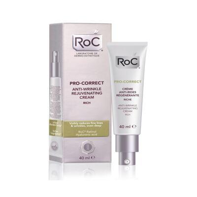 Imagem 1 do produto Roc Pro Correct 40 ml