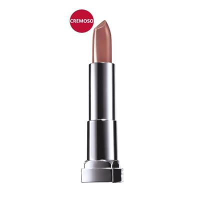 Imagem 1 do produto Batom Maybelline - Nudes Impecáveis - 204 - Nem te Conto