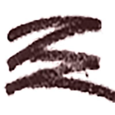 Imagem 3 do produto Effet Smoky Crayon Bourjois - Lápis para Olhos - 71 - Smoked Brown