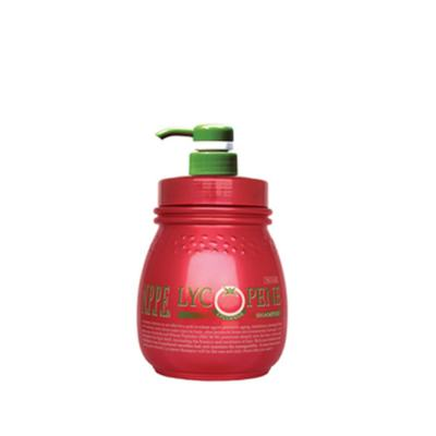Imagem 1 do produto N.P.P.E. Lycopenne - Shampoo - 300ml