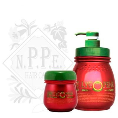 Imagem 2 do produto N.P.P.E. Lycopenne - Shampoo - 300ml