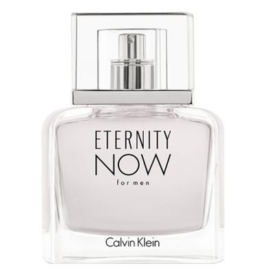 Imagem 1 do produto Eternity Now for Men Calvin Klein - Perfume Masculino - Eau de Toilette - 30ml