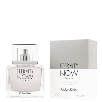 Imagem 3 do produto Eternity Now for Men Calvin Klein - Perfume Masculino - Eau de Toilette - 30ml