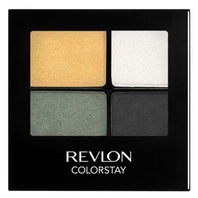 Imagem 1 do produto Sombra Revlon Colorstay 16 Hours Surreal 4,8g