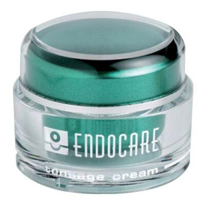 Imagem 1 do produto Endocare Tensage Cream Endocare - Rejuvenescedor Facial - 30ml