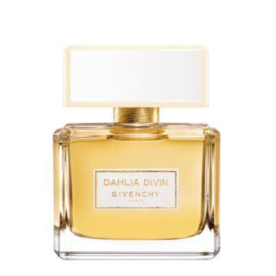 Dahlia Divin Givenchy - Perfume Feminino - Eau de Parfum - 75ml